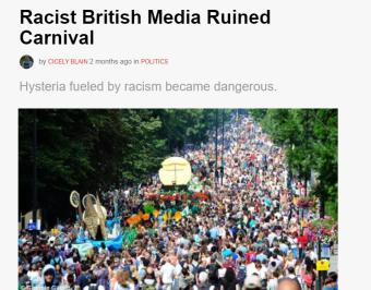 https://theswamp.media/racist-british-media-ruined-carnival?_ga=2.183326566.1918932925.1509130314-633887296.1504112983