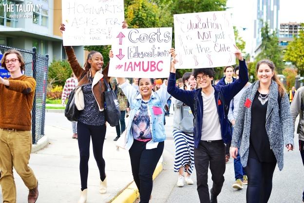 UBC-March-Photos-67-2-624x416